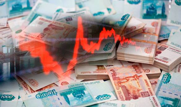 Липецкую должницу из-за займа в 15 тыс. рублей коллекторы оставили без шевелюры. 318258.jpeg