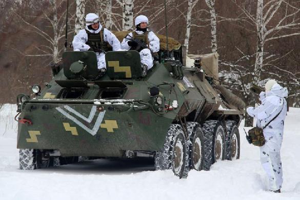 Канадский производитель оружия рвется на Украину. 383258.jpeg