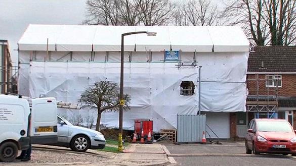 Бывший дом Скрипалей в британском Солсбери выставили на продажу. 400258.jpeg