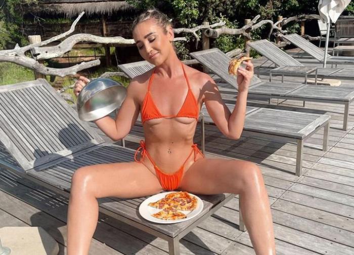 В Ираке прогремел третий за день взрыв