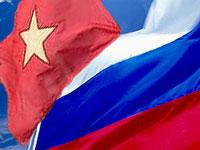Россия и Вьетнам будут вместе развивать атомную энергетику