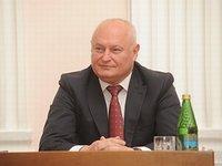 Уволен сити-менеджер Ставрополя. 260259.jpeg