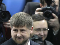 """Кадыров отрицает существование тайного """"списка смертников"""". 270259.jpeg"""