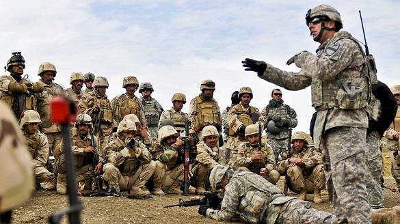Когда закончится битва за Мосул, начнется битва за Ирак