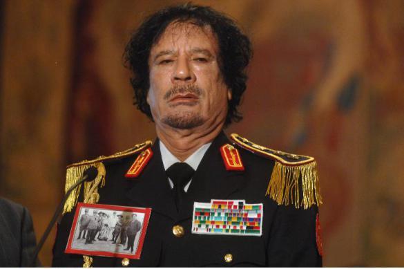 Коммунисты пообещали Путину страшную судьбу Каддафи. 379259.jpeg