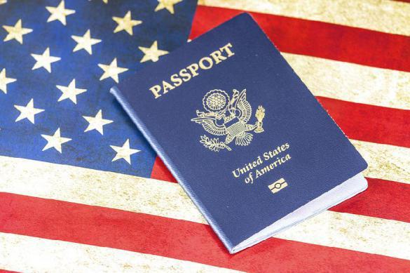 Трамп готов признать 1,8 млн мигрантов североамериканскими гражданами