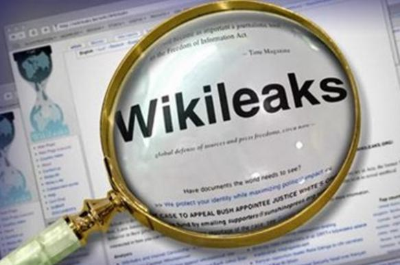 Wikileaks призывает к блокировке Coinbase. 386259.jpeg