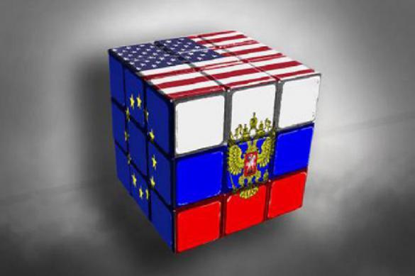 США потребуют от  Европы быть более жесткой к России. 387259.jpeg
