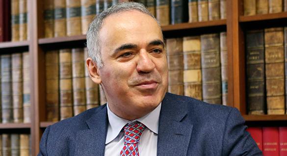 Как Каспаров с помощью Хорватии крушил режим в России. 389259.jpeg