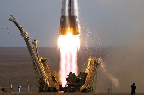 Только продайте: США снова купят у России двигатели РД-180. 390259.jpeg