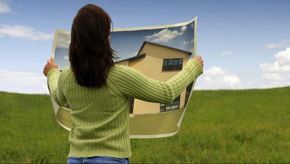 Строим дом: как определить границы земельного участка под ИЖС. 397259.jpeg