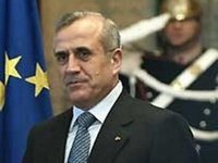 Ливанский президент обвинил Израиль в стремлении разжечь в