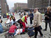 У здания норвежского правительства прогремел взрыв. 242260.jpeg