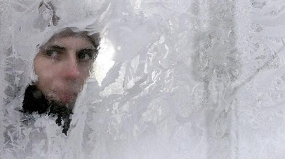 Холод убивает чаще, чем аномальная жара. 320260.jpeg
