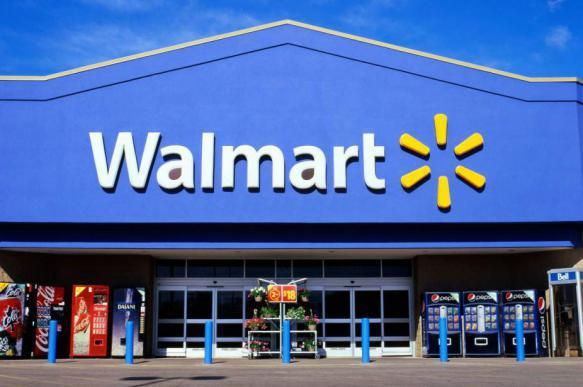 Walmart подал заявки на регистрацию блокчейн-патентов в США. 386260.jpeg