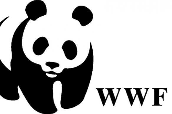 Основательница WWF погибла от лошади в Брянском лесу. 394260.jpeg