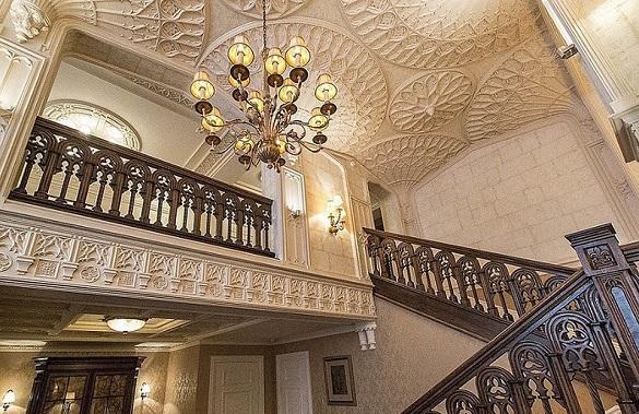 В каких городах России находятся самые дорогие квартиры. 401260.jpeg