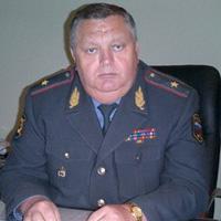 Рикошет. Отставки и назначения в ГУВД Москвы