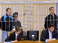 Устроители теракта в минском метро приговорены к расстрелу. 250261.jpeg