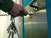 В психбольницу Ленинградской области вернули беглецов-убийц. 259261.jpeg