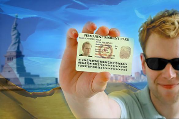 Посольство США пригласило россиян за визами в Киев. 376261.jpeg
