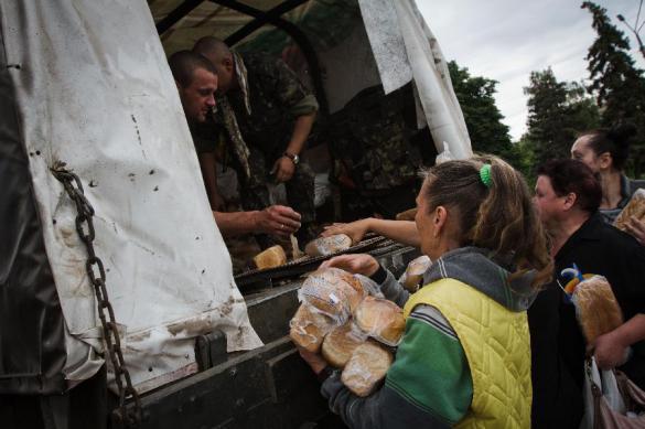 ООН больше не даст хлеба Восточной Украине. 380261.jpeg