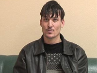 В Москве поймали серийного насильника-гастарбайтера