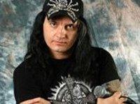 В Москве повесился известный рок-музыкант