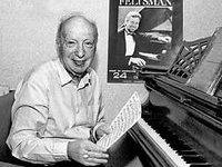 В Москве скончался композитор Оскар Фельцман. 280262.jpeg