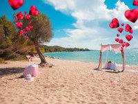"""Мега конкурс """"Моя греческая свадьба"""": 10 дней до старта голосования. 288262.jpeg"""