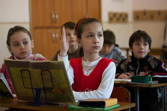 Нужно ли менять фомру школьных классов?
