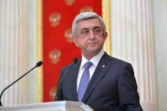 Митинги в Армении: первые результаты. Но не последние?. 386262.jpeg
