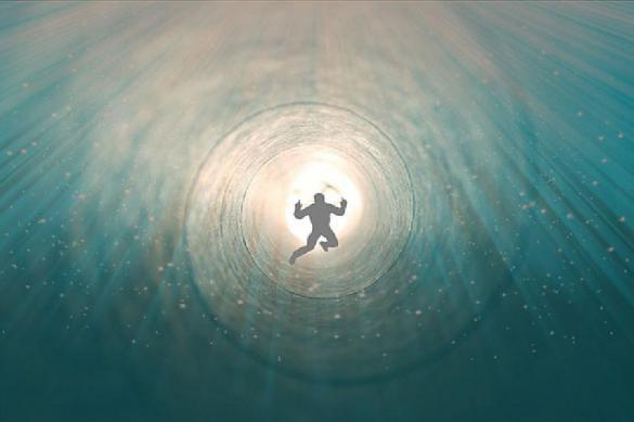 Физики подтвердили реальность жизни после смерти. 388262.jpeg