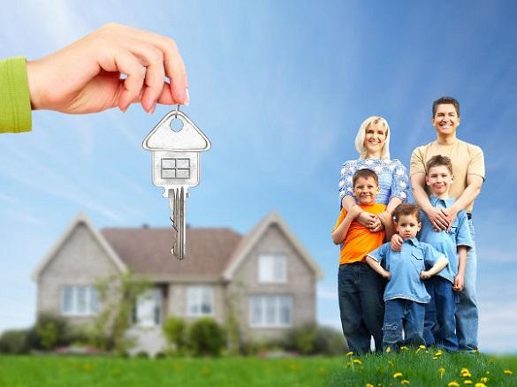 Многодетным выплатят 450 тыс. за ипотеку задним числом. 399262.jpeg