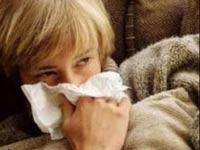 Число жертв нового гриппа достигло 1550 человек