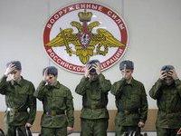 """Чечню """"освободили"""" от армейской службы. 242263.jpeg"""