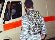 В столице ранены четверо пассажиров маршрутки. 253263.jpeg