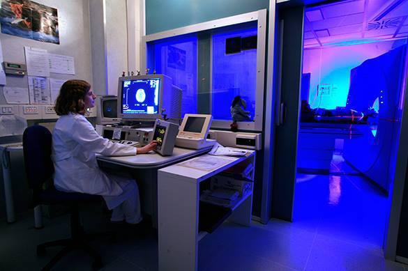 Ученые нашли способ предотвратить облысение при химиотерапии. Ученые нашли способ предотвратить облысение при химиотерапии