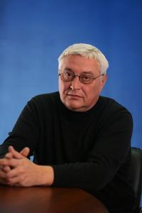 Николай Дорофеев: Имею право. И всё!