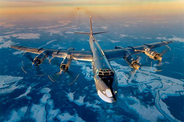 Заслуженный пилот СССР: Нанимать на работу в России иностранных пилотов - непростительная ошибка.