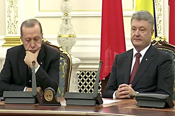 Эрдоган отомстил Путину в Киеве. 377264.jpeg