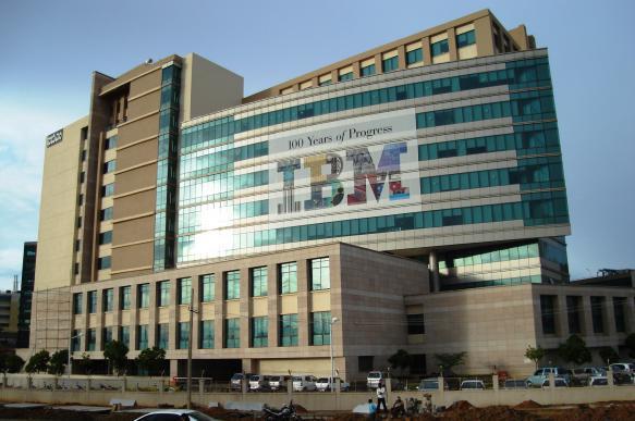 IBM объявила о новых вакансиях во Франции в Blockchain, AI и IoT. 387264.jpeg