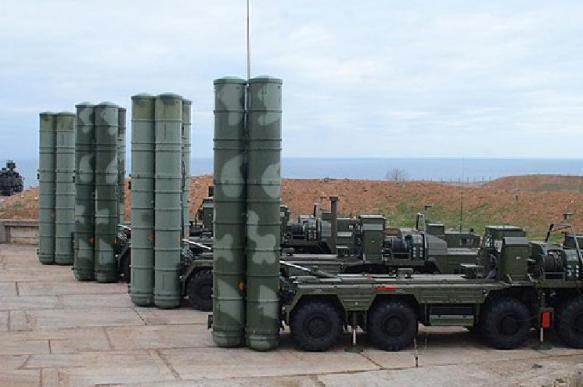 США вышли из ДРСМД ради прибыли своего ВПК. 398264.jpeg