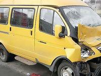 В ДТП с маршруткой в Чечне пострадали 15 человек. 236265.jpeg