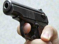 10-летний американец застрелил собственного отца. 237265.jpeg