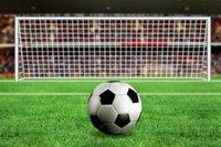 Российский олигарх покупает английский футбольный клуб. 253265.jpeg