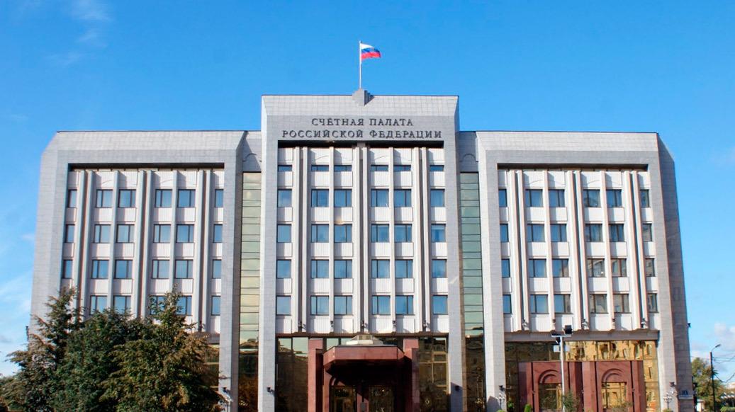 Счетная палата: ФСИН потратила 15 миллиардов рублей впустую