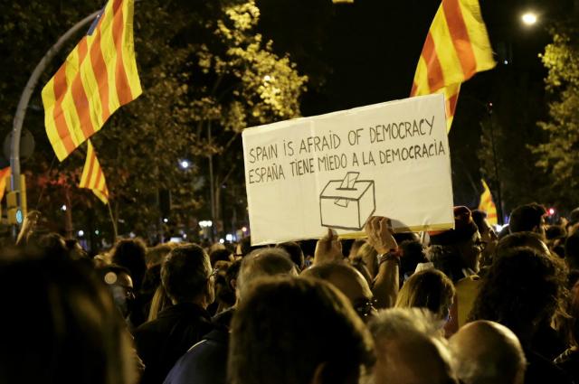 Мадрид в бешенстве: Барселона разыгрывает крымский сценарий. 376265.jpeg