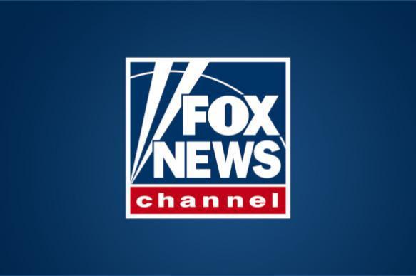 Fox News. 402265.jpeg