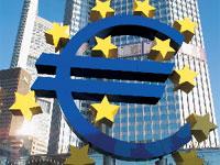 Безработица в зоне евро побила десятилетний рекорд